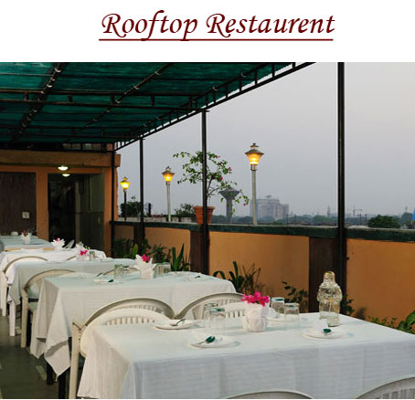 Cheap Rooms In Delhi For One Day